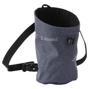Chalk Bag (Tempat untuk Magnesium)